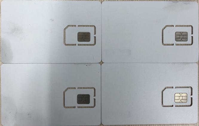 金华电销卡